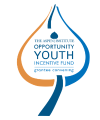 Aspen Institute Opportunity Youth Incentive Fund grantee